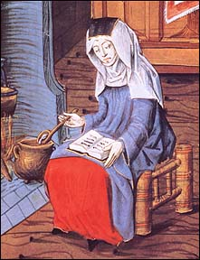 4d413-margery-kempe-mystic