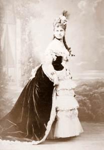 Hélène de Pourtalès, Sailor or Yacht Owner?