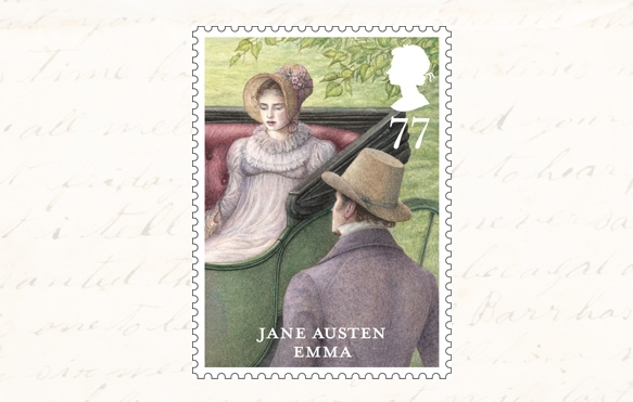 4a004-jane-austen_mrm-583x371px