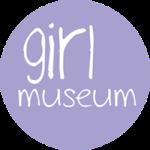 GirlMuseumLogo1