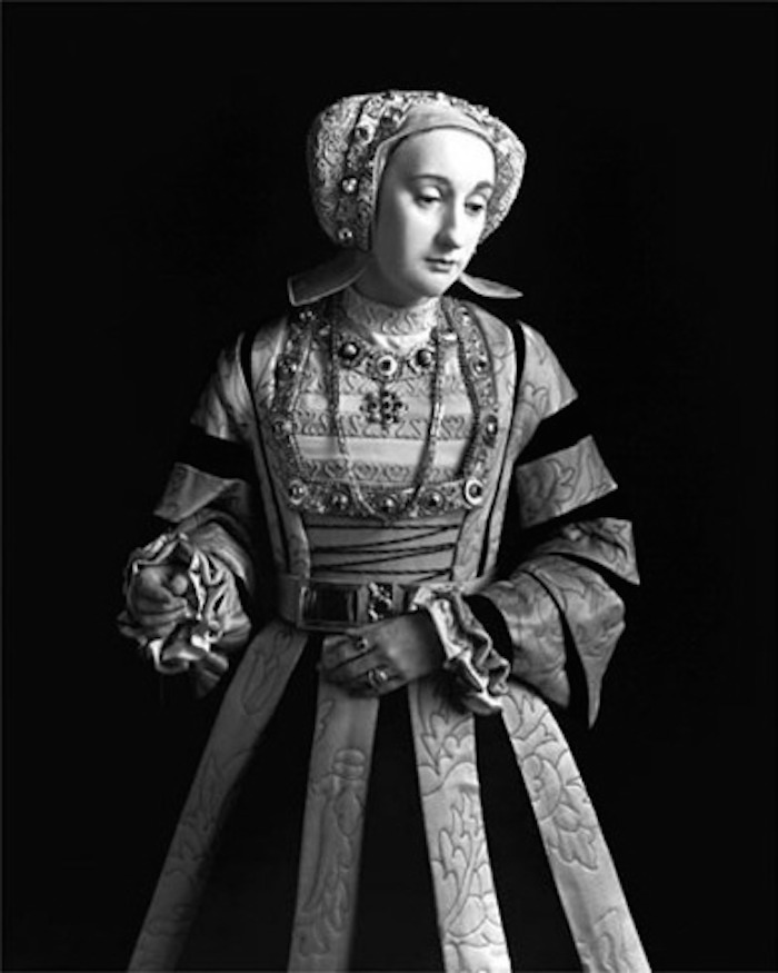 Anne of Cleves_Sugimoto