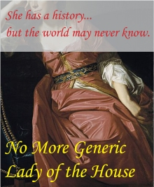 No-More-Generic-Lady-of-the-House1