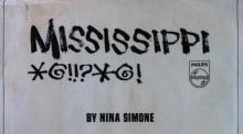 Mississippi_Goddam