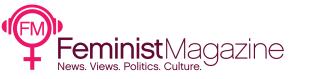 feminist-magazine