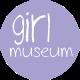girl-museum