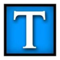 the-tennessean