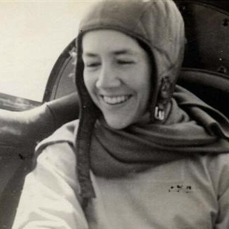 30-anne-morrow-lindbergh-copy