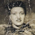 35 - Henrietta_Lacks copy 2
