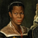 Carracci_African-women_WaltersArtMuseum_small