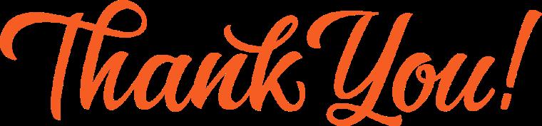 thank_you_orange