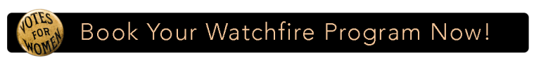 Book Watchfire button option 1.png